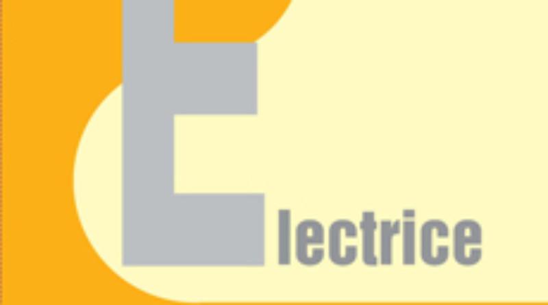 cuprins volum instalatii electrice si automatizari manual de rh electricianul ro  manualul instalatiilor electrice pdf