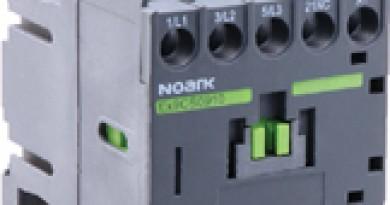 noark1