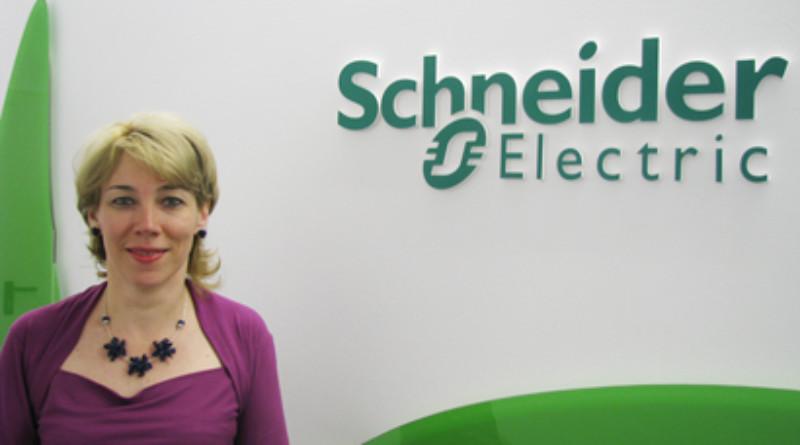 Mirela-Danciu-Vicepresedinte-Schneider-Electric-Romania-foto1