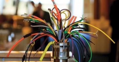 cabluri flexibile coelco