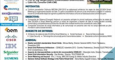 Conferinta_SMART_GRID_9_mai