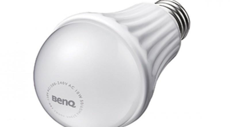 BenQ LED