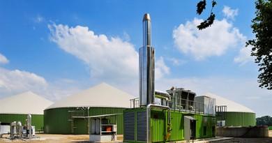AB Energy_cogenerare_biogaz
