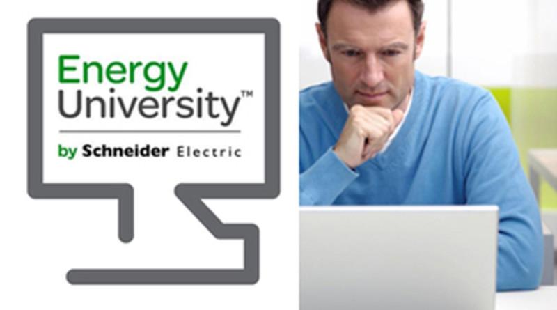 schneider-electrics-energy