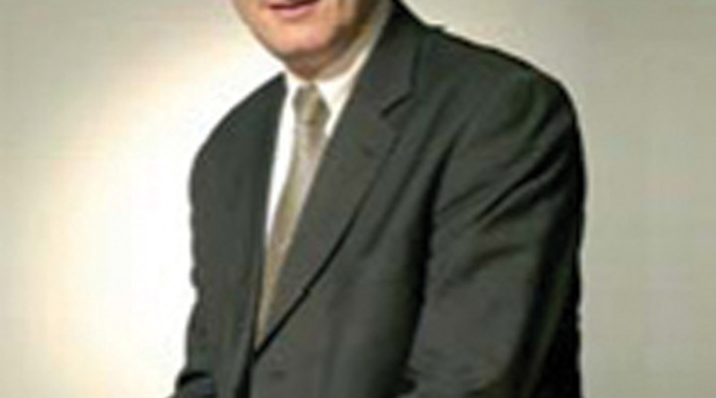 Frédéric Abbal