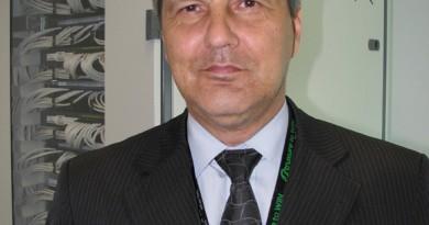 Eduard Bodor-Data Center BDM pentru ECE