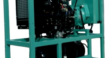 pliant-gas-chp-10--100-kWe-2015.cdr