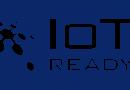 IoT Ready Alliance