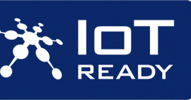 IoT Ready Alliance