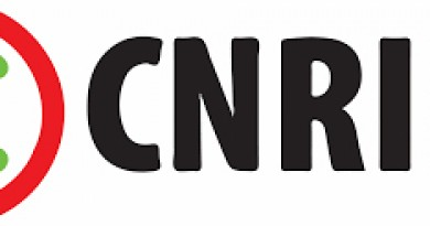 "CURS CNRI  ""Specialist in Iluminat"" 22-26 ianuarie si 5-8 februarie 2018"
