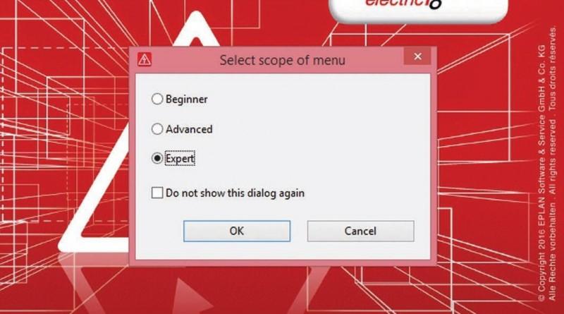 Interfețe între EPLAN și alte softuri