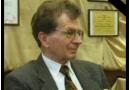 Ramas bun, Prof. Em. Dr. Ing. CORNEL BIANCHI