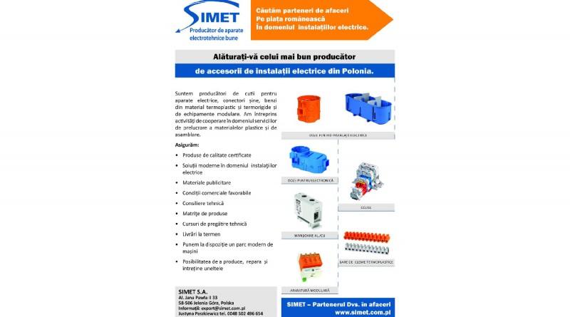 www.simet.com.pl