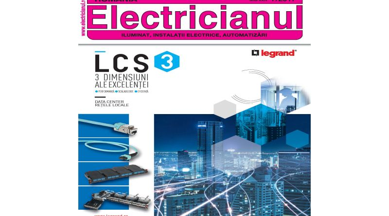 https://issuu.com/home/docs/electricianul_7_2017/edit/embed