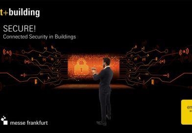 Light+Building Frankfurt 18-23 martie 2018-Programul evenimentelor pentru specialiști