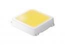 LM 301B, cel mai eficace modul LED a fost expus de Samsung in cadrul Light+Building 2018