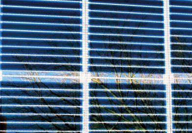 Fraunhofer IAP a expus o nouă tehnologie în fotovoltaice