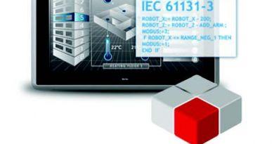 X2 extreme de la Beijer Electronics
