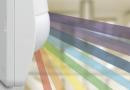 Soluții OPTEX cu costuri reduse pentru eficiență certificată în detecție
