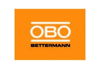 Soluții OBO pentru construcția navelor