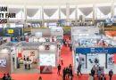 Romanian Security Fair 2018, cea mai mare expoziție tehnică de securitate din regiune, a fost un succes