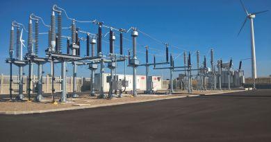 ABB pune în funcțiune primele stații electrice digitale din Italia