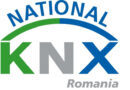 "Curs ""KNX Basic Certification"" 2 – 10 septembrie la Timisoara"