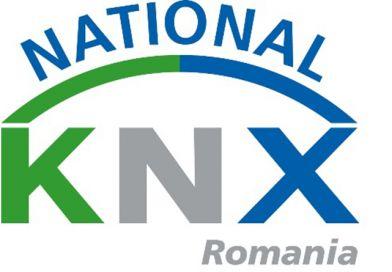 Curs KNX Basic Certification, București, 11-14 iunie 2019