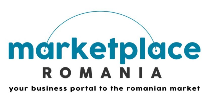 Portalul furnizorilor din România, noul instrument AHK pentru promovarea afacerii Dumneavoastră pe piața germană