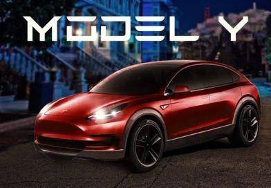 Tesla Motors împinge tehnologia spre noi limite