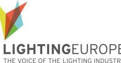 Ghid elaborat de Lighting Europe- Evaluating performance of LED based luminaires
