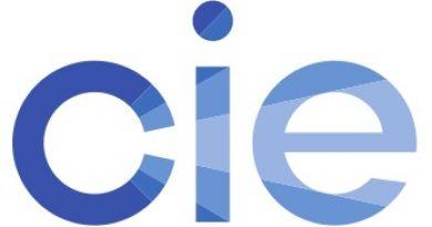 """Declarația CIE privind """"pericolul"""" de Lumină albastră"""