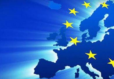 Apelurile internationale in SEE la maxim 0,19 euro(fara TVA) pe minut
