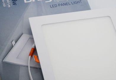 Panouri LED Braytron