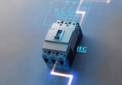 Siemens a lansat noul Catalog în limba română pentru aparataj de joasă tensiune pentru distribuția energiei electrice