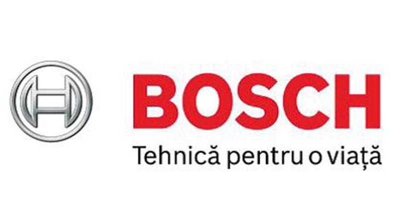 EVENTS BOSCH PARTNER 2019, 12 septembrie, Palatul Doamna Ghica, București
