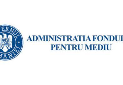 AFM a blocat înscrierile și analizează situația de după prima zi de înscrieri la programul Casa Verde Fotovoltaică