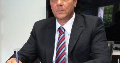 Interviu cu dl. Liviu Mateescu, președinte ARTS