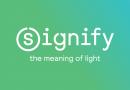 Studiu Signify: iluminatul cu LED poate genera economii de 150 de milioane de euro la bugetul statului