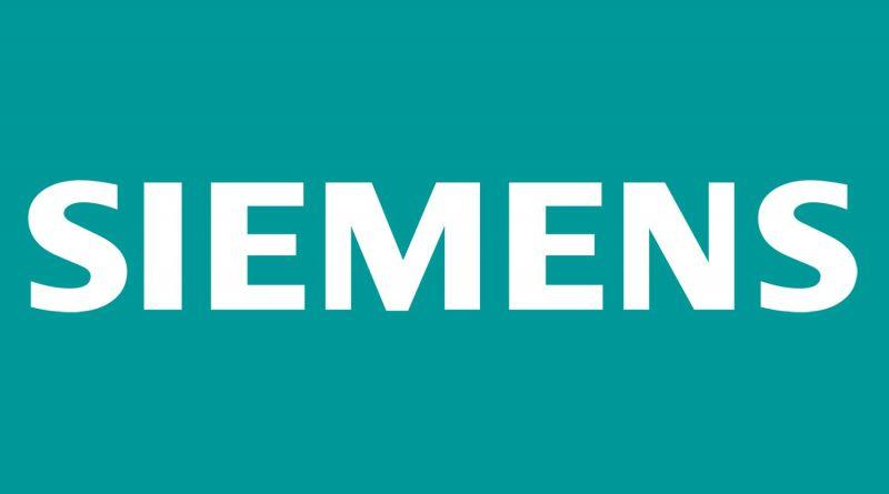 Siemens va reabilita 4 staţii de transformare în Republica Moldova