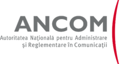 www.ancom.ro