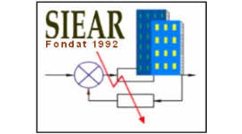 Propunerile SIEAR de modificare a Normativului I-7-2011