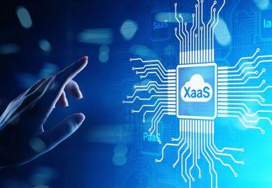 """Modelul """"X as a Service"""" se va impune în anii următori"""