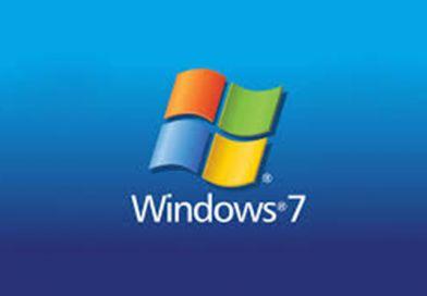 Anunț Microsoft: Windows7 nu mai primește suport din 14 ianuarie a.c.
