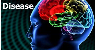 Lumina care pâlpâie cu 40 Hz poate combate boala Alzheimer
