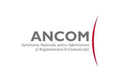 Studiu ANCOM: Ce știu și ce nu știu cetățenii despre radiațiile electromagnetice (EMF) și despre 5G