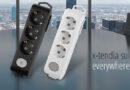 Produse electrice Panasonic