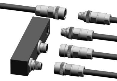 Standard pentru conectorii M12 Push-Pull