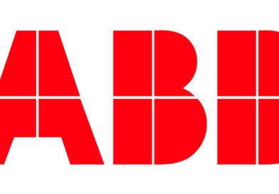 ABB finalizează vânzarea business-ului de Rețele Energetice către Hitachi