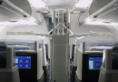 JetBlue implementează Honeywell UV Cabin, sistem de dezinfecție cu radiație UV